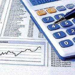مقاله درمورد پروژه مالی یک شرکت