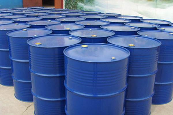 طرح توجیهی تولید بشکه نفتی