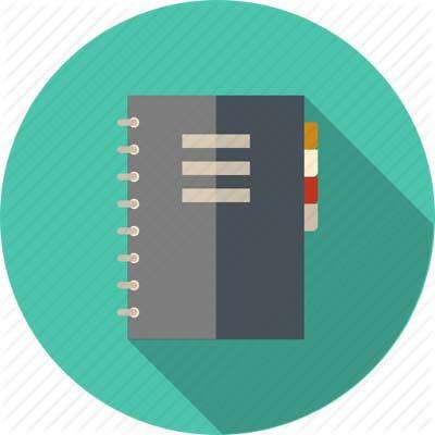 پروژه رشته کامپیوتر به زبان SQL و VB (سیستم اداره برق)